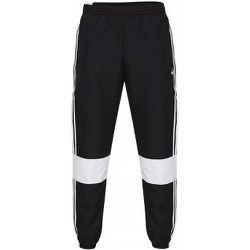 Originals Asymm s Pantalon de survêtement ED6244 - Adidas - Modalova