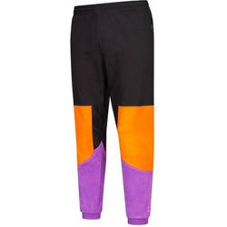 Originals Fleece s Pantalon de survêtement FM3681 - Adidas - Modalova