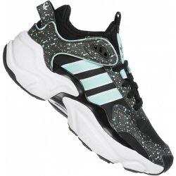 Originals Magmur Runner s Sneakers EF9002 - Adidas - Modalova