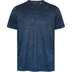 Tech Gradient s T-shirt FL4396 - Adidas - Modalova