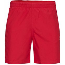 Originals 3 Stripes s Short de bain GD9966 - Adidas - Modalova