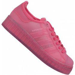Originals Superstar Jelly s Sneakers FX4322 - Adidas - Modalova