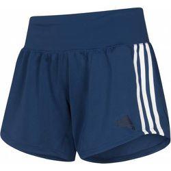 Stripes Gym s Short FL2165 - Adidas - Modalova