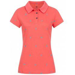 Urb Hi s Polo de tennis AI2022 - Adidas - Modalova