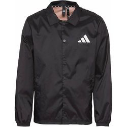 The Pack Coaches s Coupe-Vent DX9326 - Adidas - Modalova