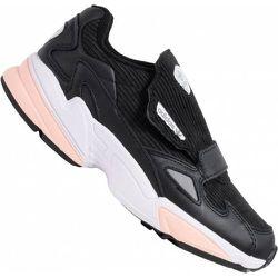 Originals Falcon RX s Sneakers EE5112 - Adidas - Modalova