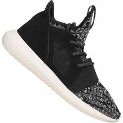 Originals Tubular Defiant s Sneakers BB5122 - Adidas - Modalova