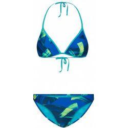 X Parley s Maillot de bain deux pièces DQ3175 - Adidas - Modalova