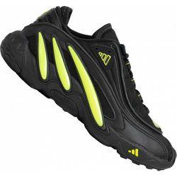 Originaux FYW 98 Running Lifestyle Sneakers EG6827 - Adidas - Modalova