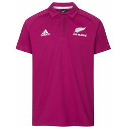 Nouvelle-Zélande All Blacks Primeblue s Polo EH5582 - Adidas - Modalova