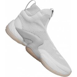 N3XT L3V3L 2020 s chaussures de basket FU7304 - Adidas - Modalova