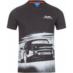 Originaux x Porsche Design Turbo s T-shirt AZ0900 - Adidas - Modalova
