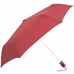 Retractable Capsule Parapluie LU25E7 - Lexon - Modalova