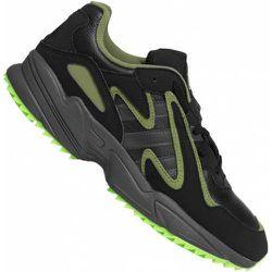 Originals Yung-96 Chasm Trail Sneakers EF8973 - Adidas - Modalova