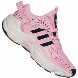 Originals Magmur Runner s Sneakers EF9000 - Adidas - Modalova