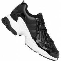 Originals EQT Gazelle Equipment s Sneakers EF5314 - Adidas - Modalova