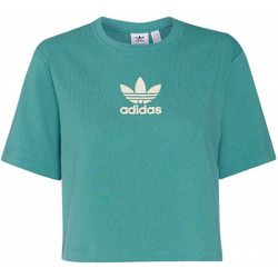 Originals Premium s T-shirt FM2629 - Adidas - Modalova