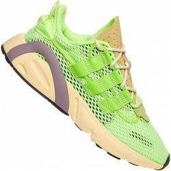 Originals LXCON Sneakers EF4279 - Adidas - Modalova