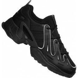 Originals EQT Gazelle Sneakers EE7745 - Adidas - Modalova