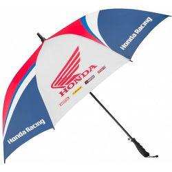 Honda Racing Grand parapluie 17HEND-UMB - CLINTON ENTERPRISES - Modalova