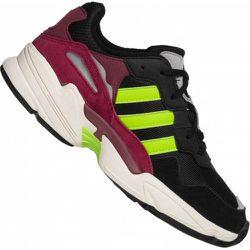 Originals Yung-96 Sneakers EE6694 - Adidas - Modalova