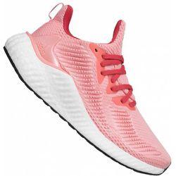 AlphaBOOST s Chaussures de running EG1430 - Adidas - Modalova