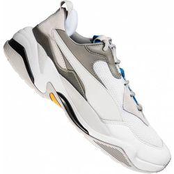 X Alexander McQueen Thunder Spectra Fashion Sneaker 367516-08 - Puma - Modalova