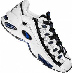 Cell Endura Patent 98 Sneaker 369633-02 - Puma - Modalova