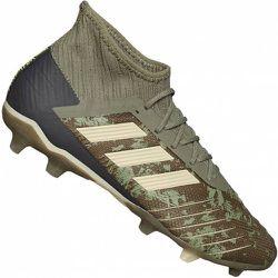 Predator 19.2 FG s Chaussures de foot EF8207 - Adidas - Modalova