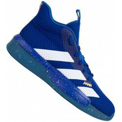 Pro Next s chaussures de basket G26200 - Adidas - Modalova