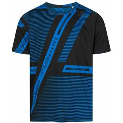 Freelift Performance s T-shirt FL4453 - Adidas - Modalova