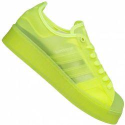 Originals Superstar Jelly s Sneakers FX2987 - Adidas - Modalova