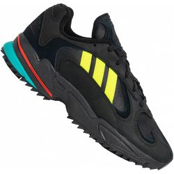 Originals Yung-1 Trail Sneakers EE5321 - Adidas - Modalova