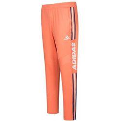 Tiro 19 s Pantalon de survêtement GE4797 - Adidas - Modalova