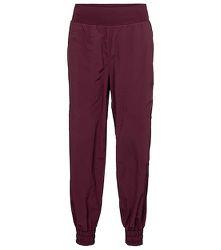 Pantalon de survêtement College - adidas by STELLA McCARTNEY - Modalova