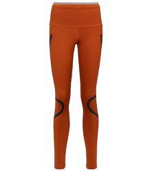 Legging TruePace à taille haute - adidas by STELLA McCARTNEY - Modalova