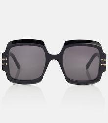 Lunettes de soleil DiorSignature S1U - DIOR Eyewear - Modalova