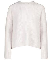 Pull Nadie en laine mélangée - Velvet - Modalova
