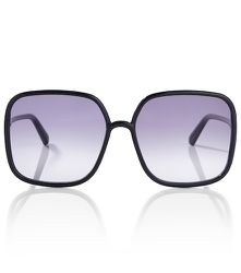 Lunettes de soleil DiorSoStellaire S1U - DIOR Eyewear - Modalova