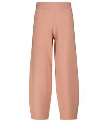 Pantalon de survêtement White Label - Proenza Schouler - Modalova