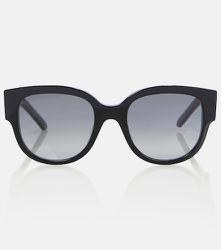 Lunettes de soleil Wildior BU carrées - DIOR Eyewear - Modalova