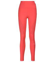 Legging à taille haute TruePace - adidas by STELLA McCARTNEY - Modalova