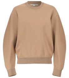 Sweat-shirt Compact - STELLA McCARTNEY - Modalova