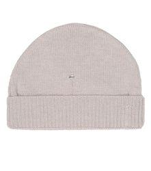 Bonnet 4-Stitches en laine - Maison Margiela - Modalova