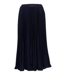 Jupe plissée - Polo Ralph Lauren - Modalova