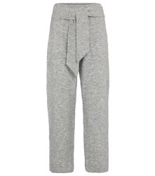 Pantalon de survêtement Nea - Nanushka - Modalova
