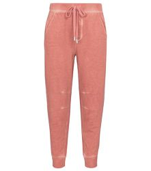 Pantalon de survêtement Preslee en coton - Veronica Beard - Modalova