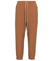 Pantalon de survêtement Astaires - Rick Owens - Modalova