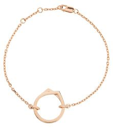 Bracelet Antifer en or 18 carats - Repossi - Modalova
