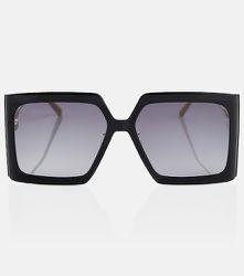 Lunettes de soleil DiorSolar S2U - DIOR Eyewear - Modalova